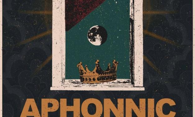 APHONNIC y SINAIA unen fuerzas y harán varias fechas de sus giras en conjunto