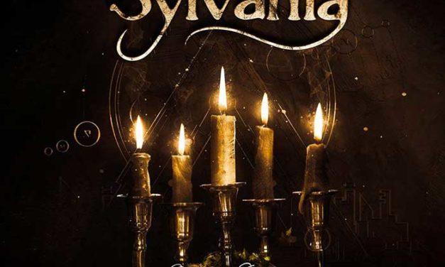 SYLVANIA reeditará su disco «Lazos de sangre» por su 10º aniversario