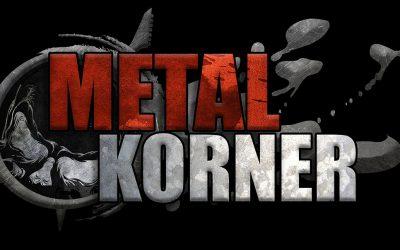 Opinión: La escena metalera. Promotores, músicos, medios