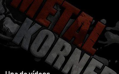 Una de vídeos: MOTÖRHEAD, ARIAS, ADORMIDERA, BILLYMONKEYS