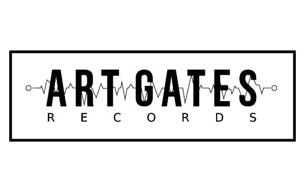 Noticias de Art Gates: STARBYNARY, XENO, NETHER, MELODIUS DEITE y THERAGON