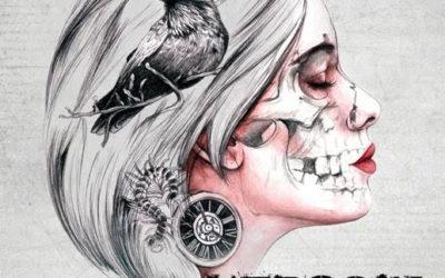 """VERSOIX publica su nuevo álbum """"El devenir de las bestias"""""""