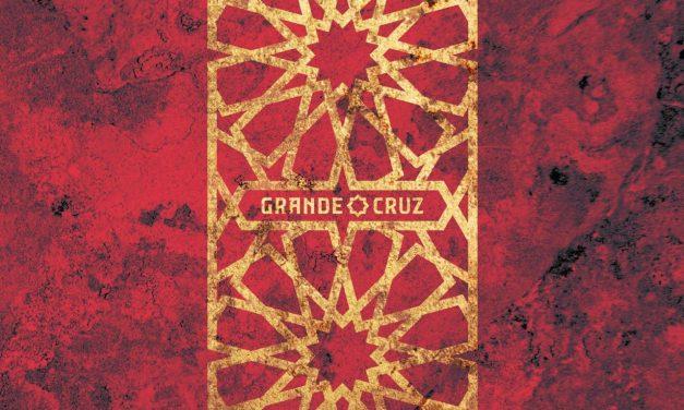 Entrevista a GRANDE CRUZ: «En nuestro caso la cruz no es una penitencia sino la libertad de poder expresarnos»