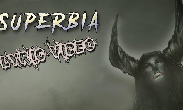 ANIMA AETERNA lanza un nuevo adelanto de su EP «Gea» con amigos