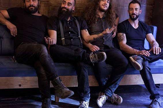 SÖLAR ofrecerá un concierto en streaming el 21 de junio