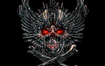 PRIMAL FEAR presenta «Along Came The Devil», single de su nuevo trabajo de estudio