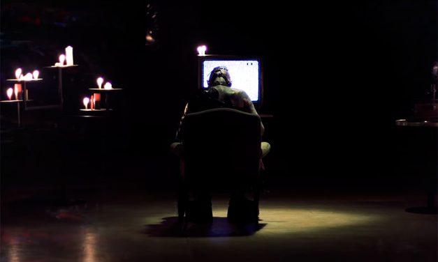 SEMBLANT publica nuevo single con videoclip, extraído de su disco «Obscura»