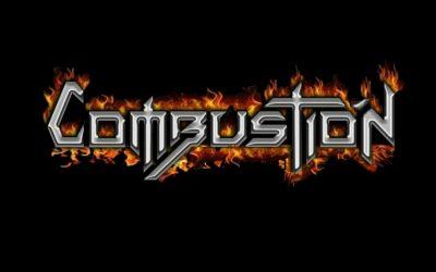 COMBUSTIÓN es una banda barcelonesa que dará mucho de qué hablar
