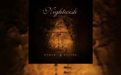 Review: NIGHTWISH «Human. :II: Nature.» (Nuclear Blast, 2020)