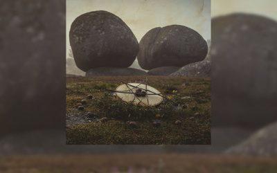 Review: MOURA, cuando los druidas unen la mitología gallega al rock psicodélico