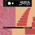 Review: SURYA debuta con «Overthrown»