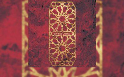 Review: GRANDE CRUZ presenta un debut homónimo repleto de rock andaluz