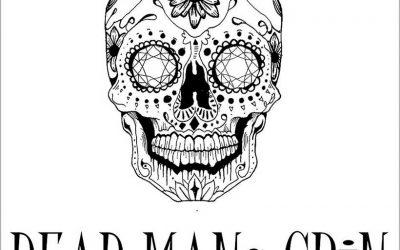 DEAD MANS GRIND ya tiene su debut «Shine» en la calle