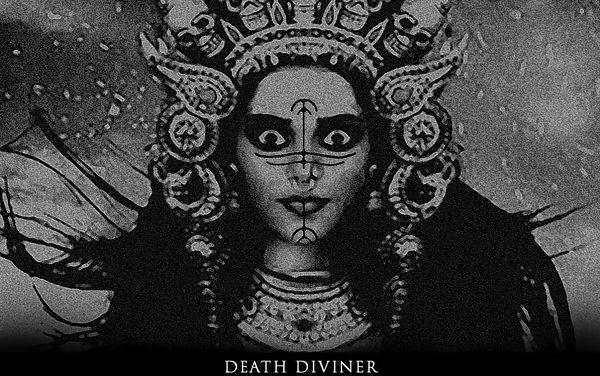 SOILWORK desvela nuevo single con videoclip: «Death Diviner»