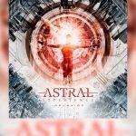 Review: ASTRAL EXPERIENCE y su último trabajo «Inflexión»