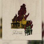 Review: OSLO OVNIES hace reflexionar con su primer álbum «Sinnen»