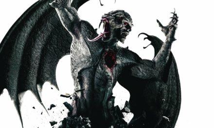 KATAKLYSM anuncia nuevo álbum y adelanta el vídeo de «The Killshot»