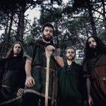 Entrevista a IMMORGON: «Hay como cuatro partituras de versiones bastante distintas de Chants of War»
