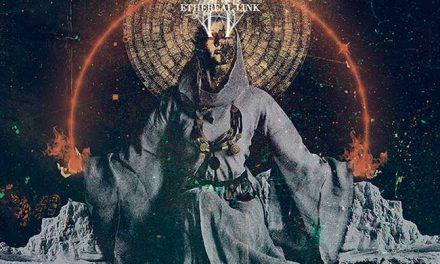 MAGEC desvela portada, título y tracklist de su próximo EP