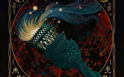 MASTODON estrena el videoclip oficial de «Fallen Torches»