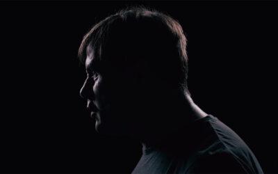 NAPALM DEATH estrena videoclip de su nuevo disco