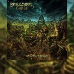 Review: SEPULCHRAL CURSE presenta «Only Ashes Remain» (2020 Transcending Obscurity Records)