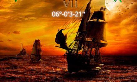 PALACIO METAL FEST anuncia en un comunicado fecha de su VII edición