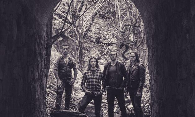 VIOLBLAST tendrá listo su tercer álbum de estudio muy pronto