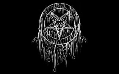 Una oda a la oscuridad (Especial Black Metal Nacional)
