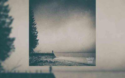Review: NEÁNDER nos propone un viaje a través de su música en «Eremit»