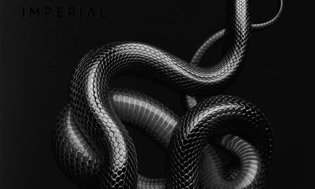 SOEN desvela detalles y primer single de su nuevo disco «Imperial»