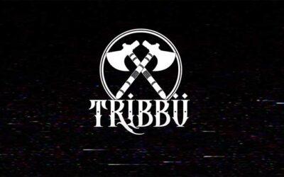 TRIBBÜ presenta nuevo videoclip: «Prisa mata»