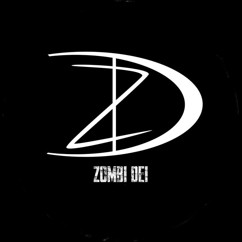 Zombi dei