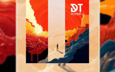 "Review: DARK TRANQUILLITY repite fórmula en ""Moment"""
