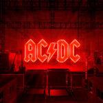 Review: AC/DC está de vuelta con un pulcro «Power Up»