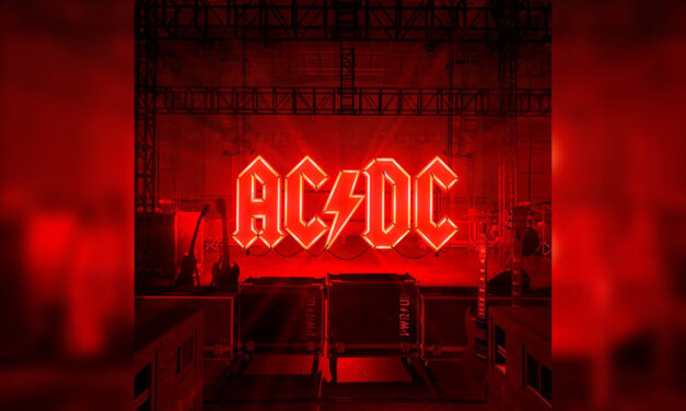 Review: AC/DC está de vuelta con un pulcro «Power Up»