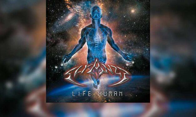 Review: ALYANZA y su último trabajo «Life, Human…»