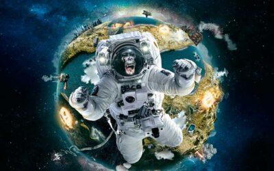 MIND DRILLER anuncia nuevo EP, de título «InBolution»