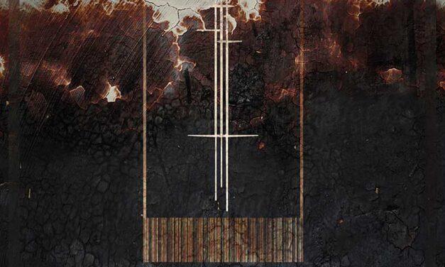 MORPHIUM vuelve con nuevo single: «Parasite»