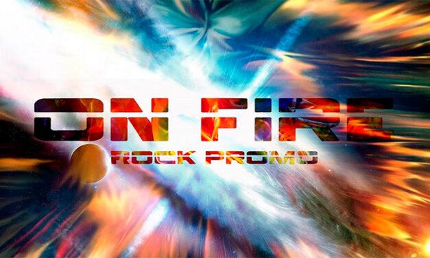 On Fire desvela noticias sobre MORPHIUM y ENDERNITY