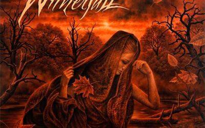WITHERFALL anuncia nuevo álbum y publica su primer single