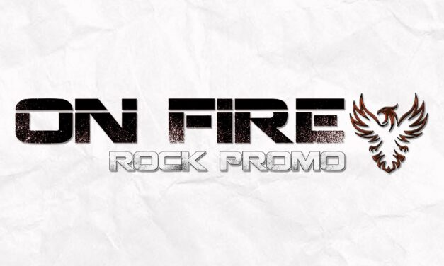 On Fire trae los nuevos lanzamientos de MORPHIUM, ANKOR y KOLECTIVO SUICIDA