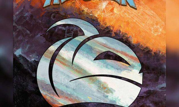 HELLOWEEN anuncia nuevo álbum para verano de 2021