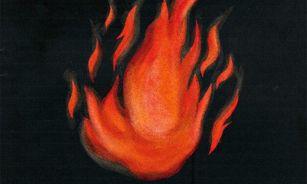 ASTROBAHN presenta su nuevo single «Que no paren de bailar»