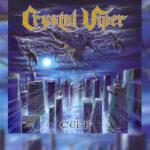 Review: CRYSTAL VIPER y su nuevo disco «The Cult» (Listenable Records)