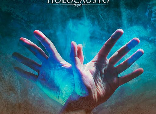 EL ALTAR DEL HOLOCAUSTO presenta 'Lucas I. 26-38' en directo