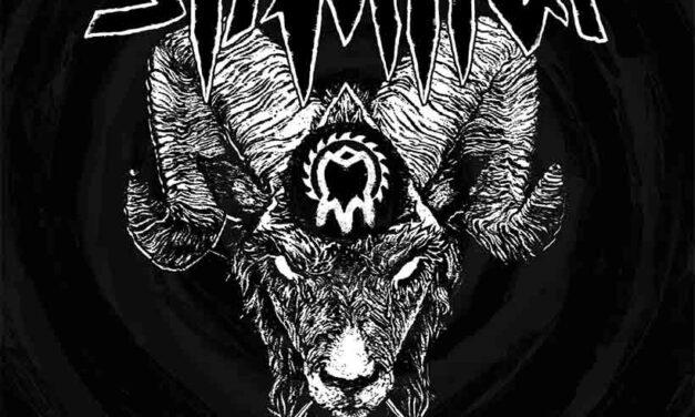STAM1NA estrena «Sirkkeli», primer single de su nuevo disco