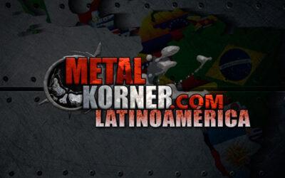 MK Latinoamérica: MATTOGROSO, CROOKED GOD, ROSITA Y LOS NEFASTOS y CARRANZA