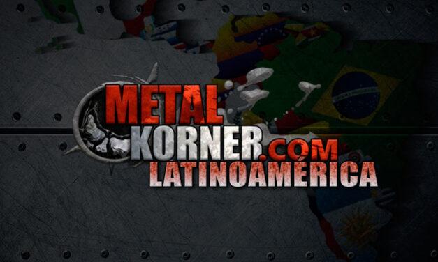 MK Latinoamérica: DERIAN, WHITE NOISE, SOULKICK y SOBERNOT