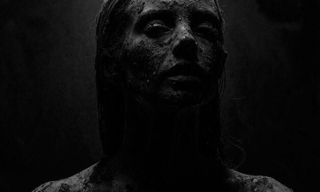 SVDESTADA presenta su nuevo álbum «Azabache»